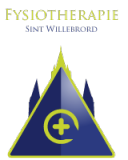 Fysiotherapie Sint Willebrord