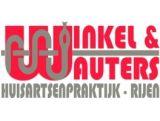 Winkel & Wauters Huisartsenpraktijk