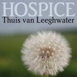 Hospice Thuis van Leeghwater