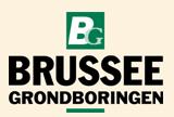 Brussee Grondboringen