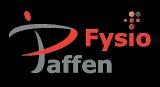 Fysio Paffen & Skerka