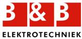 B & B Elektrotechniek B.V.