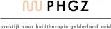 Praktijk voor Huidtherapie Gelderland Zuid