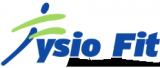 Fysiofit Zuidlaren