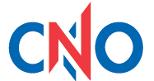 VCNO Papendrecht Vereniging voor Christelijk Nationaal Onderwijs