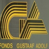 Fonds Gustaaf Adolf