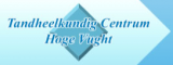 Tandheelkundig Centrum Hoge Vught