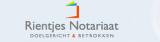 Rientjes Notariaat