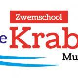 Zwemschool De Krabbelaar