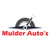 Mulder Auto's