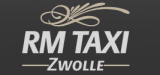 R.M. Taxi Zwolle