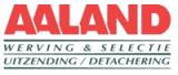 Aaland Select