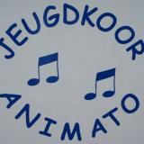 Jeugdkoor Animato