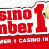 Casino Number One Amusementscenter