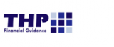THP Financial Guidance
