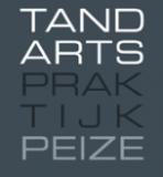 Tandartspraktijk Peize