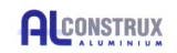 Alconstrux
