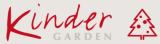 Kindergarden Amsterdam