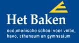 N  Baken Stad College (vmbo)