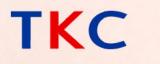 TKC (Tandheelkundig Centrum)