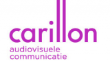 Carillon audiovisuele communicatie
