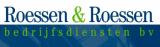 Roessen & Roessen schoonmaakdiensten BV