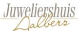 Aalbers Juwelier Zwolle B.V.