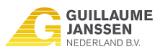 Guillaume Janssen Zonweringen