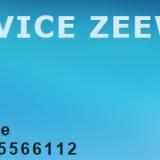 Caravan Service Zeewolde