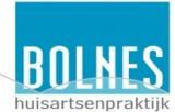 Huisartsenpraktijk Bolnes