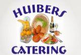 Huibers Catering B.V.