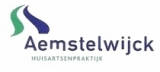 Huisartsenpraktijk Aemstelwijck