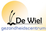 Diëtistepraktijk Schoonrewoerd/Leerdam