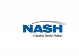 Gardner Denver Nash Benelux Nederland BV