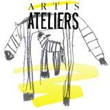 Artis Ateliers