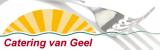 Catering Van Geel