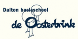 Dalton o.b.s. De Oosterbrink