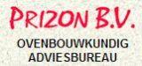 Prizon B.V. Oven Bouw Holland