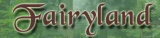 Fantasyshop Fairyland