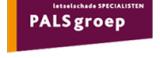 De Pals Groep Leeuwarden