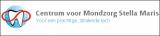 Centrum Voor Mondzorg Stella Maris Utrecht