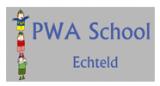 Prins Willem Alexander Openbare Basisschool