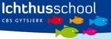 Ichthus Prot Chr Basisschool