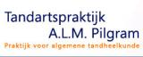 Tandartspraktijk A.L.M. Pilgram