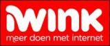 iWink