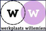 Werkplaats Willemien