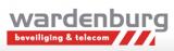 Wardenburg Beveiliging & Telecom