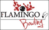 Flamingo Bowling