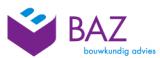 Bouwkundig Adviesbureau Zwolle B.V.