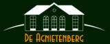 'De Agnietenberg' Recreatie B.V.